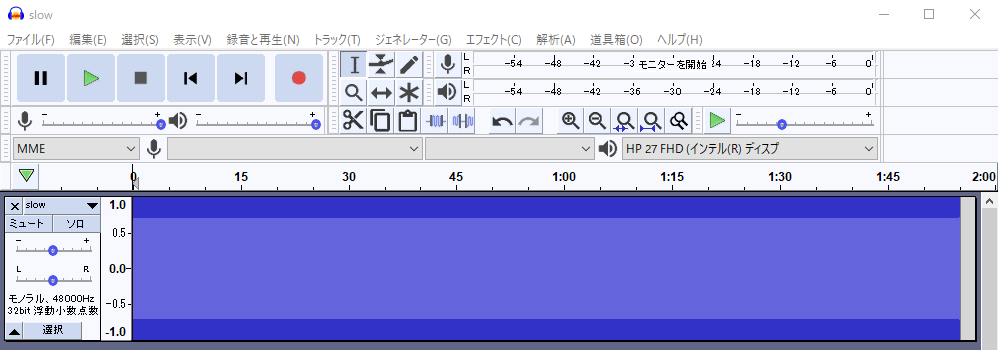 f:id:satou-y:20210504100748p:plain