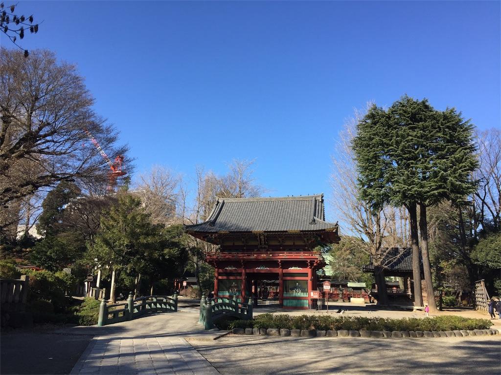 f:id:satoufayukio:20161228060756j:image