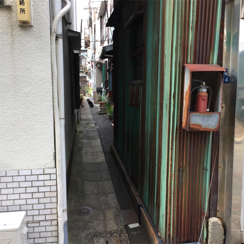f:id:satoufayukio:20161228082743j:image