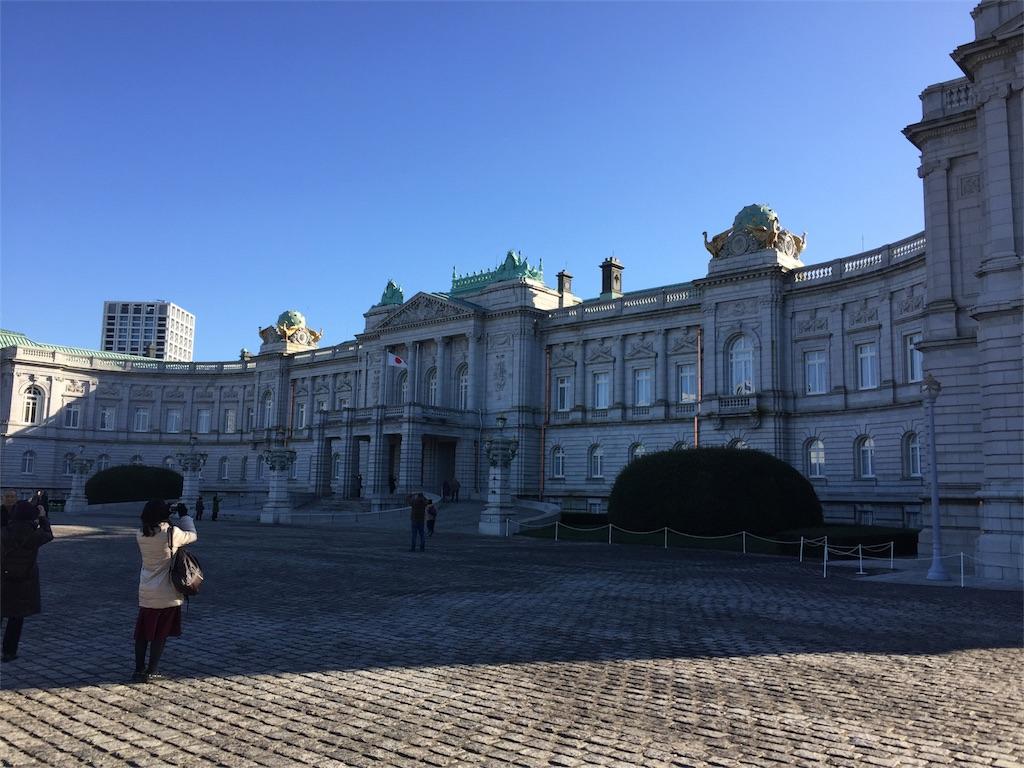 f:id:satoufayukio:20170105220410j:image
