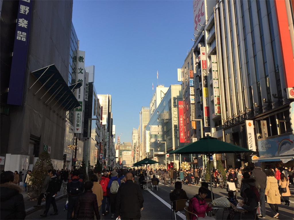 f:id:satoufayukio:20170107162151j:image