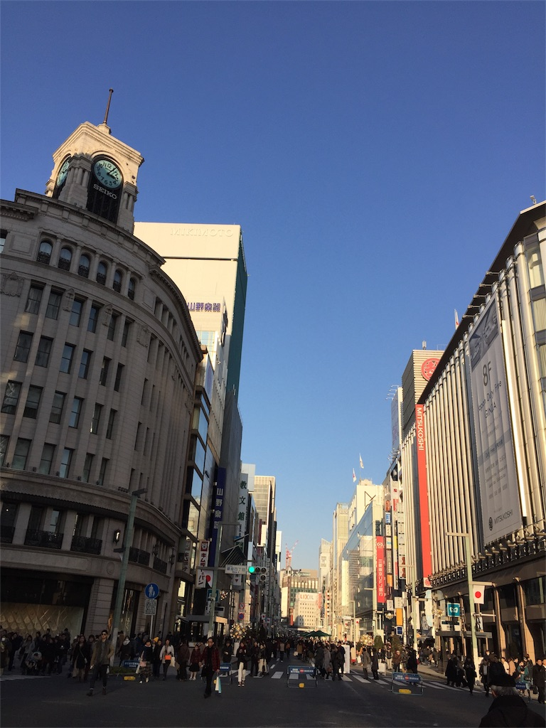 f:id:satoufayukio:20170107162200j:image