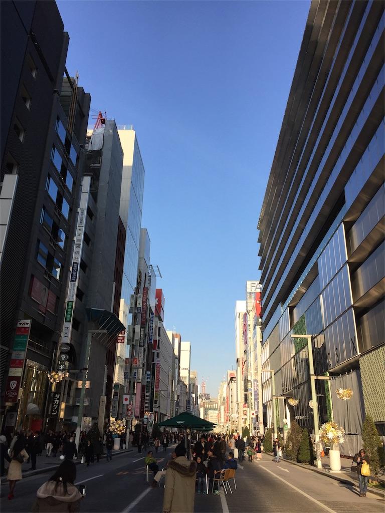f:id:satoufayukio:20170107162214j:image