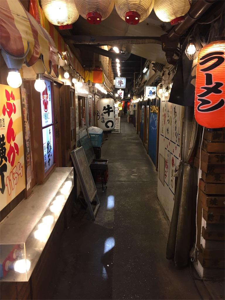 f:id:satoufayukio:20170107162235j:image