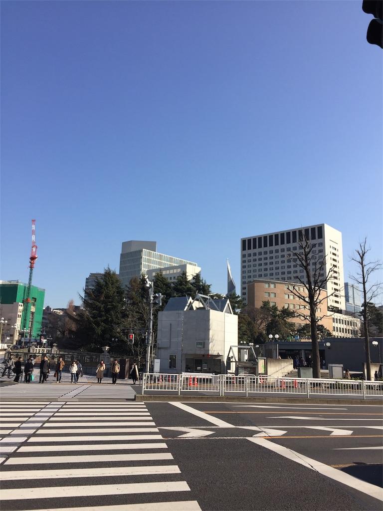 f:id:satoufayukio:20170107163048j:image