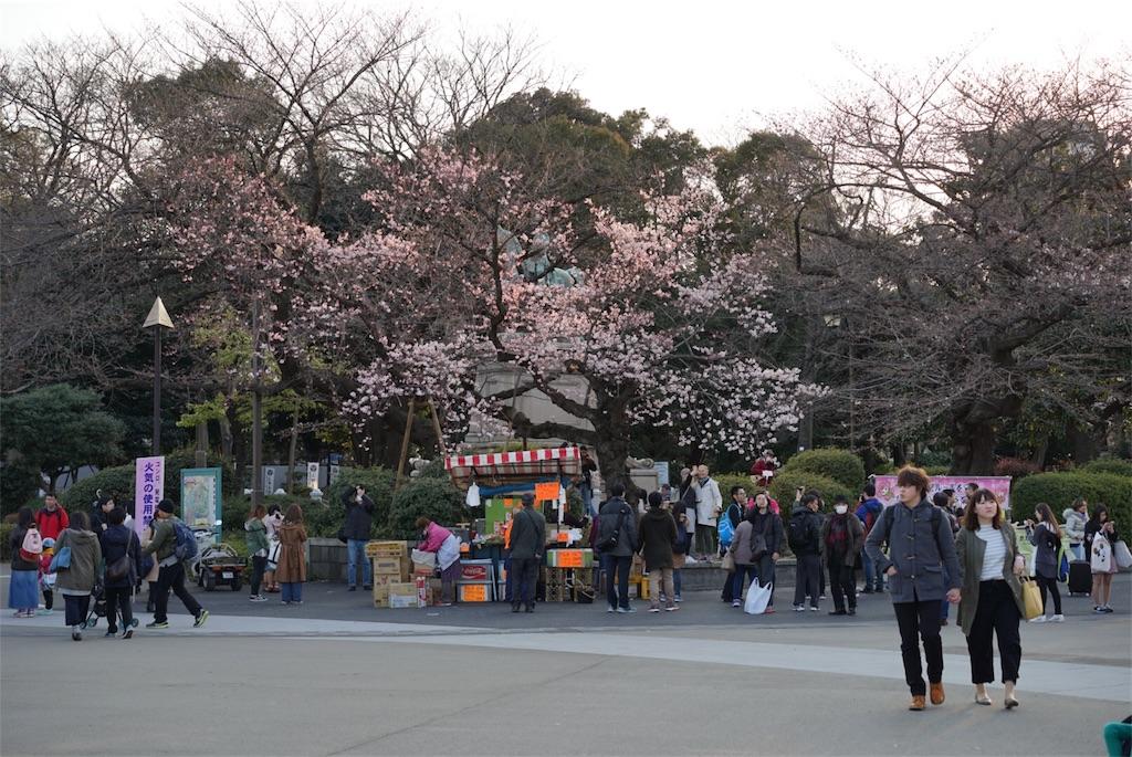 f:id:satoufayukio:20170327084811j:image