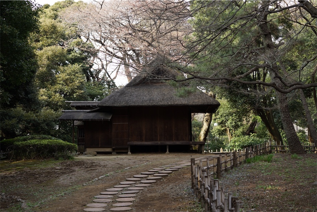 f:id:satoufayukio:20170327090935j:image
