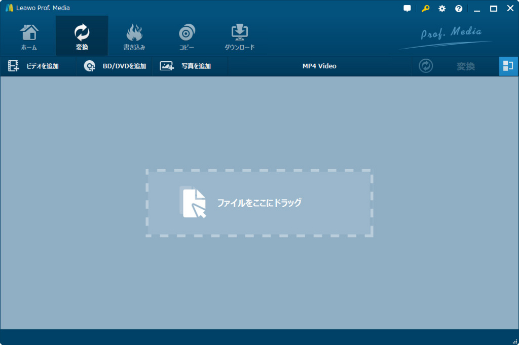 f:id:satouhikari:20180118184415j:plain