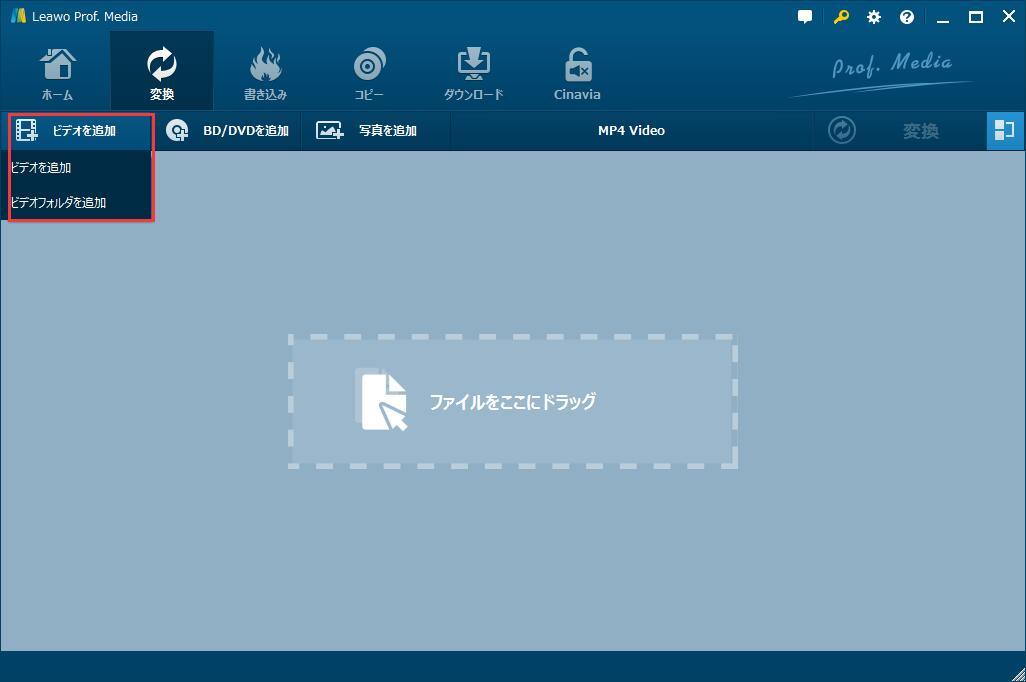 f:id:satouhikari:20210416170158j:plain