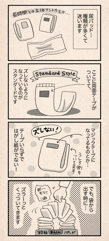 f:id:satouimoko:20150219222117j:plain