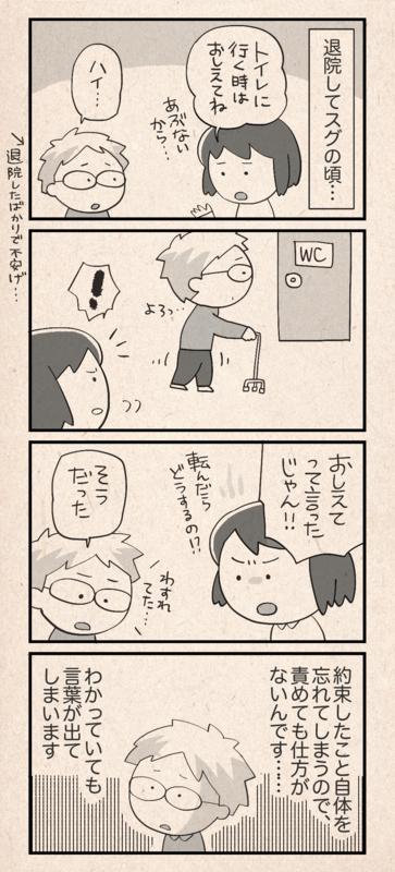 f:id:satouimoko:20150222225959j:plain