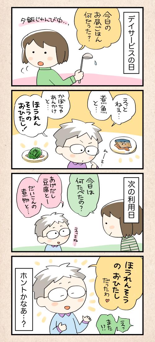 f:id:satouimoko:20150310232903j:plain