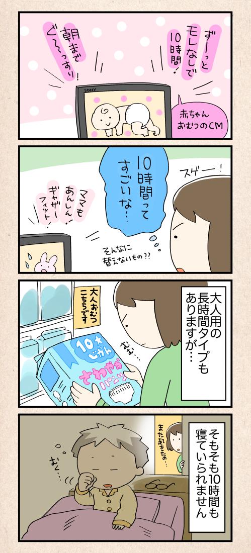 f:id:satouimoko:20150311232043j:plain