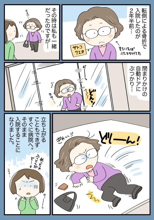 f:id:satouimoko:20150429000957j:plain