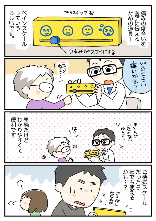 f:id:satouimoko:20150630021239j:plain