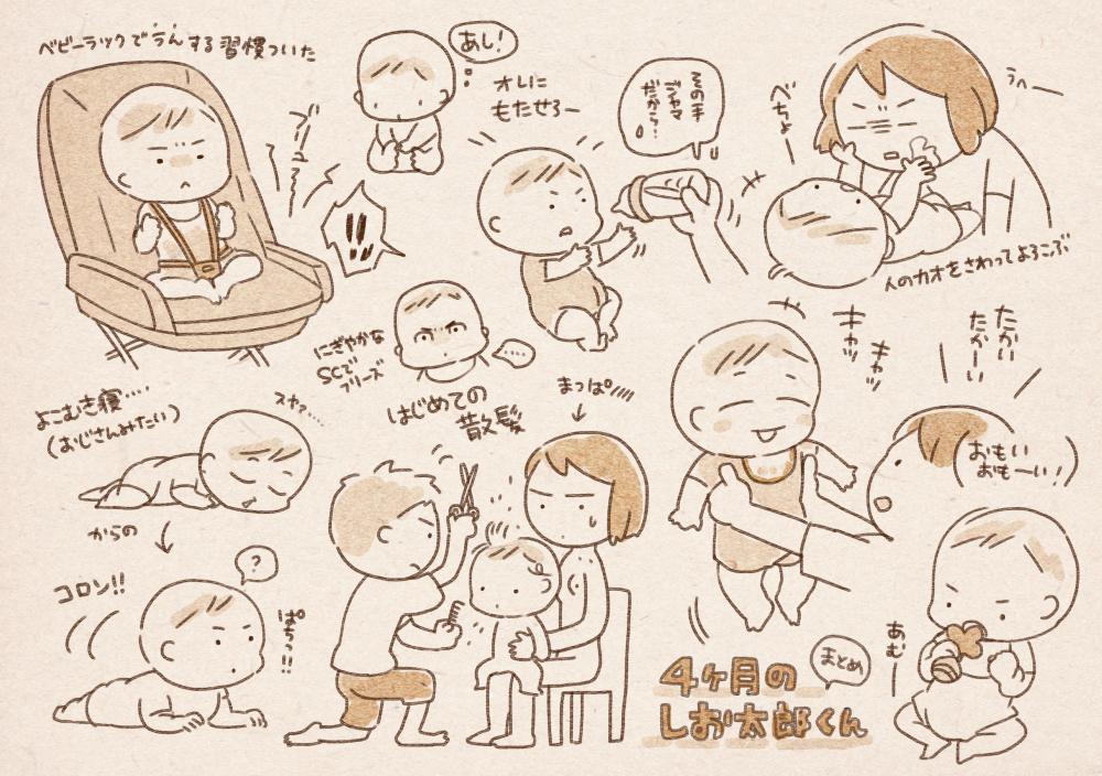 f:id:satouimoko:20160806221448j:plain