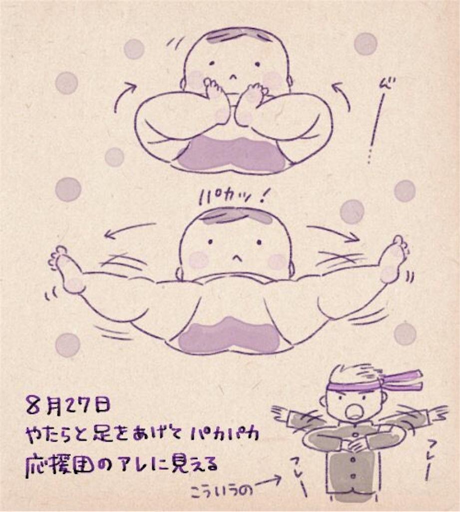 f:id:satouimoko:20160902114129j:plain