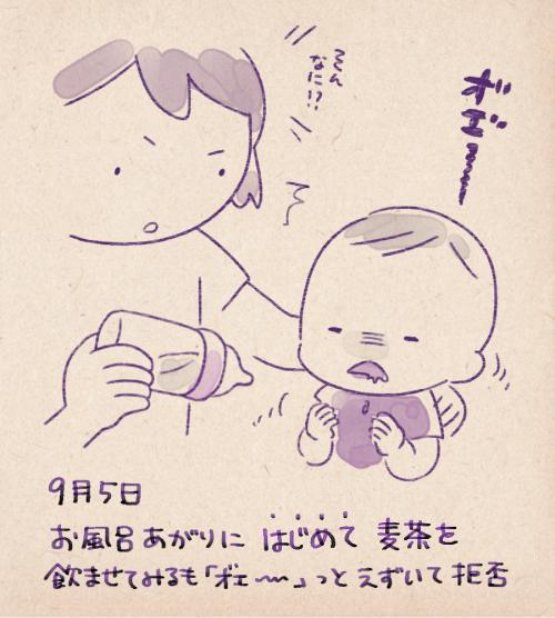f:id:satouimoko:20160905231213j:plain