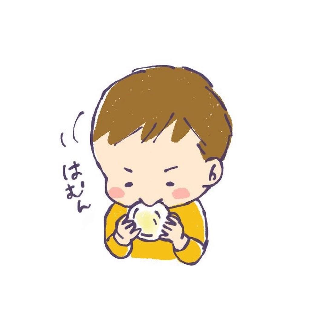 f:id:satouimoko:20170102173349j:image