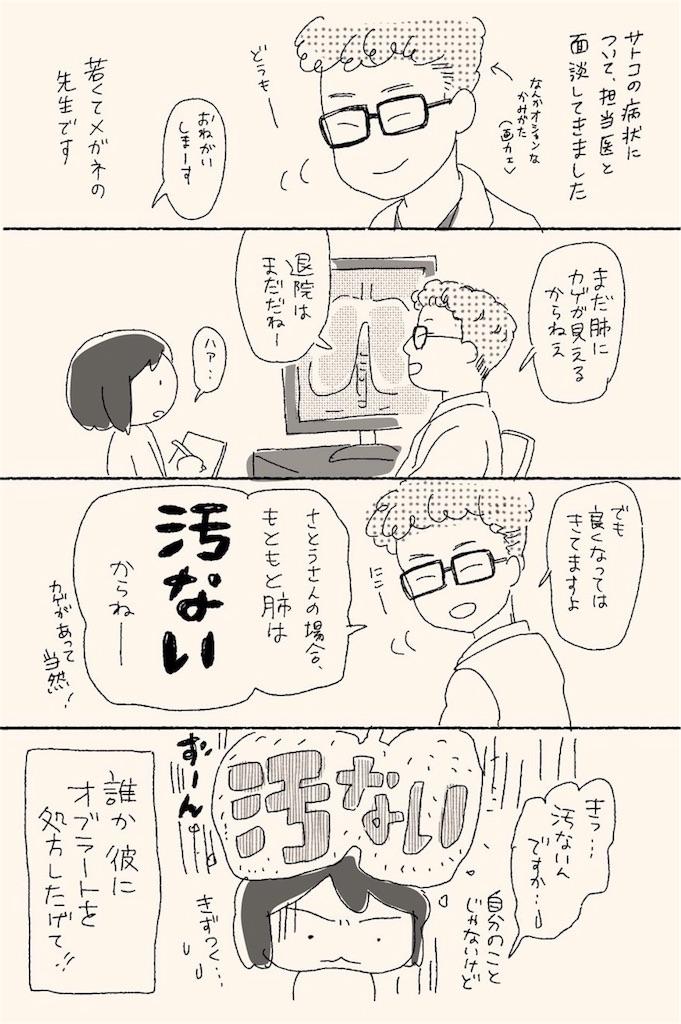 f:id:satouimoko:20170119090441j:image
