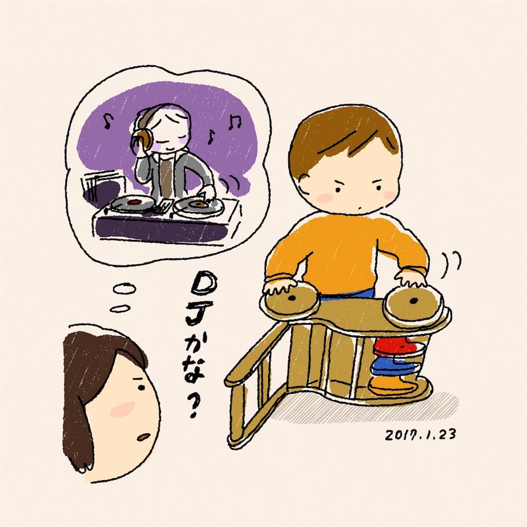 f:id:satouimoko:20170124214622j:image