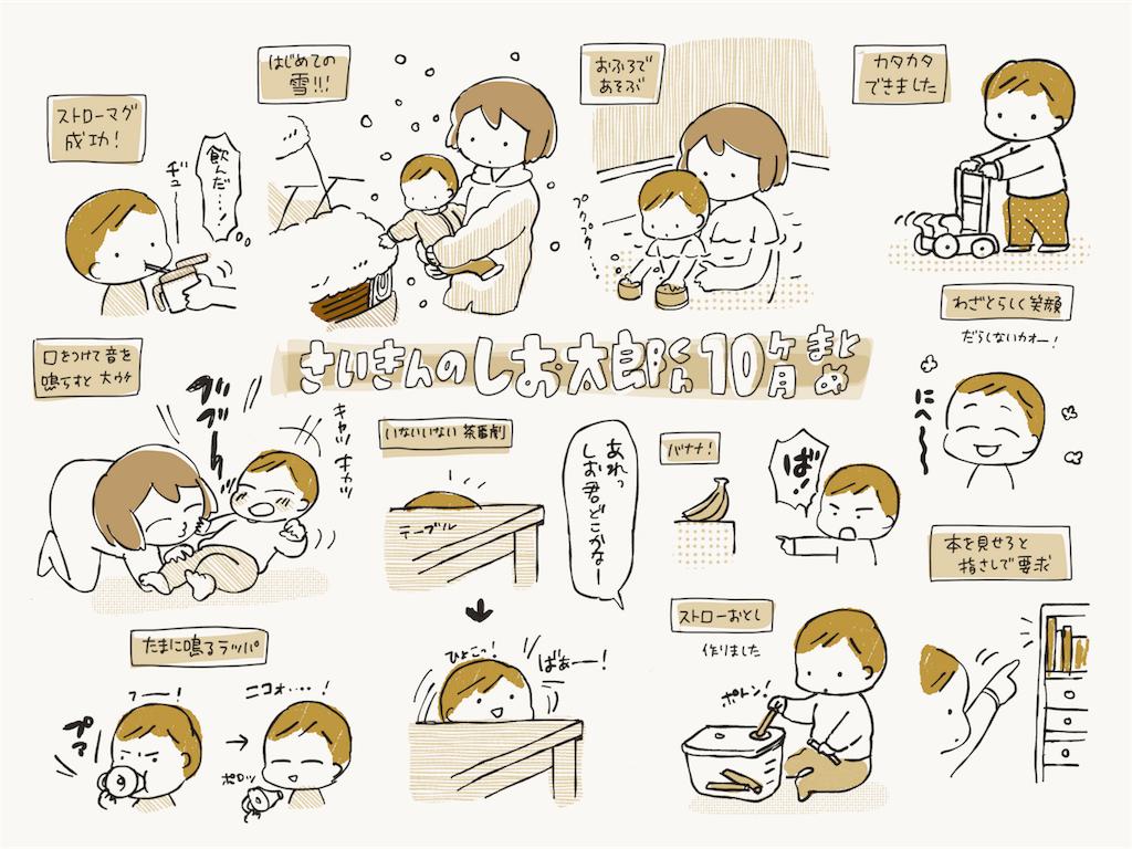 f:id:satouimoko:20170208000458p:image