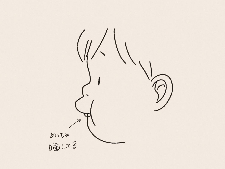 f:id:satouimoko:20170430234820p:plain