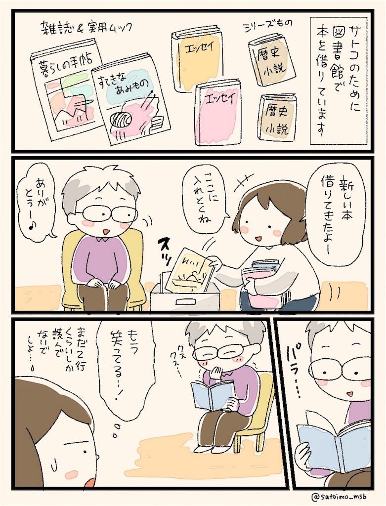 f:id:satouimoko:20170829231736j:image