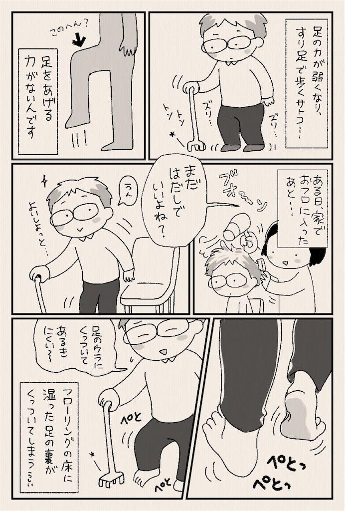f:id:satouimoko:20170903002645j:image