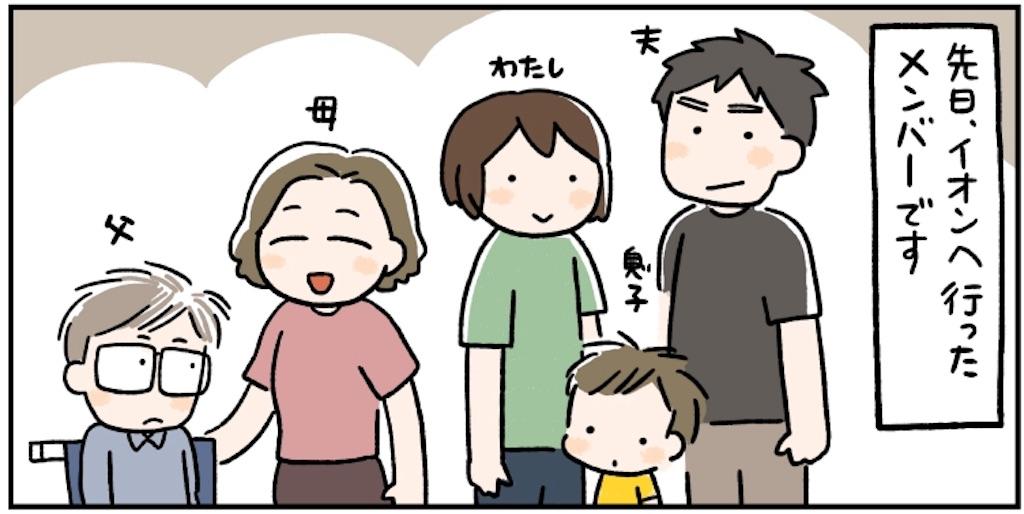 f:id:satouimoko:20190626235012j:image