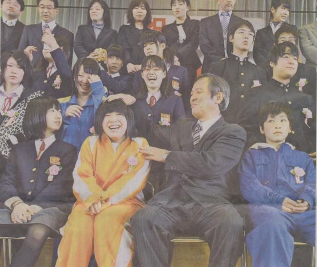 f:id:satoumamoru:20110323120432j:image