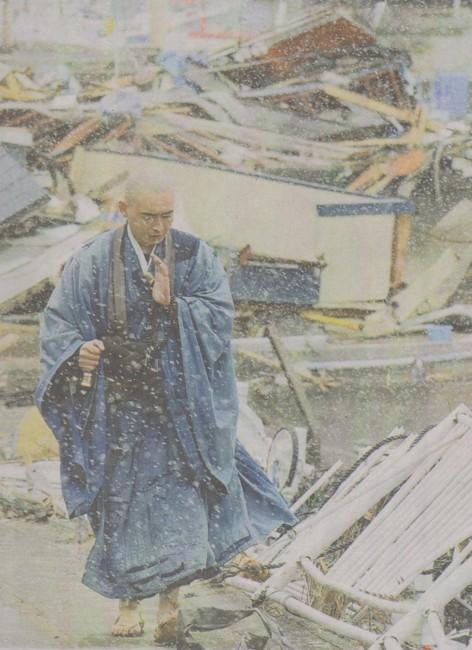 f:id:satoumamoru:20110405172216j:image