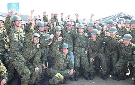f:id:satoumamoru:20110419112623j:image