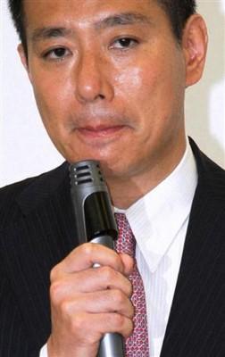f:id:satoumamoru:20110824102929j:image:w360