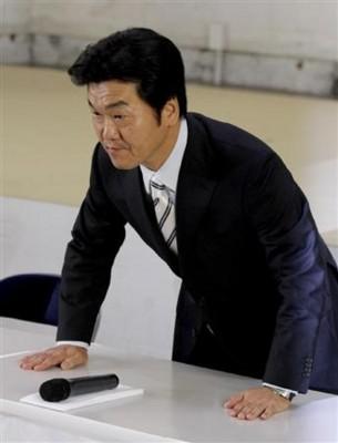 f:id:satoumamoru:20110824102930j:image:w360