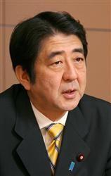 f:id:satoumamoru:20111123124902j:image