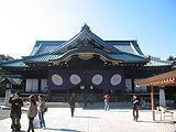 f:id:satoumamoru:20111123125245j:image:w360