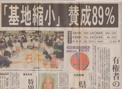 f:id:satoumamoru:20120203105132j:image:w360