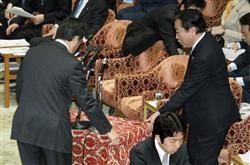 f:id:satoumamoru:20120210105229j:image:w360