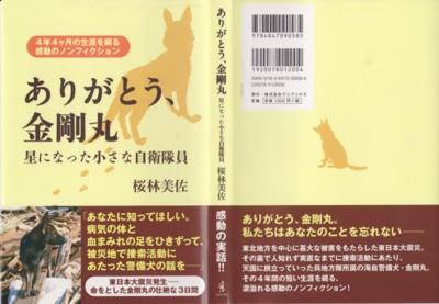 f:id:satoumamoru:20120609173104j:image:w360