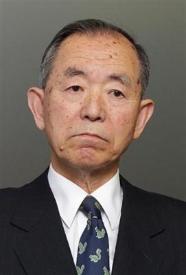 f:id:satoumamoru:20120613105348j:image:w360