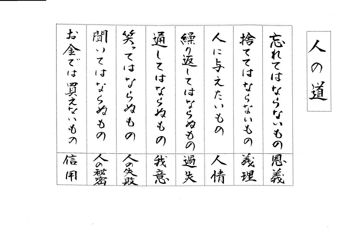 f:id:satoumamoru:20120729120928j:plain