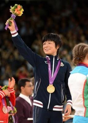 f:id:satoumamoru:20120810113349j:image:w360