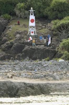 f:id:satoumamoru:20120821151519j:image:w360