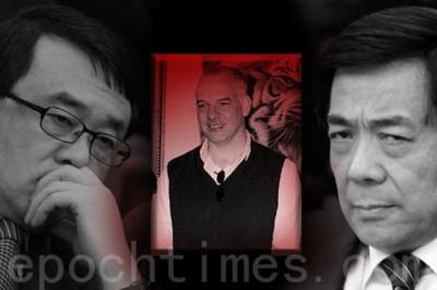 f:id:satoumamoru:20120821151520j:image:w360