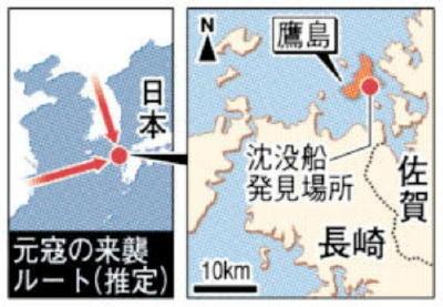 f:id:satoumamoru:20120828181540j:image:w360