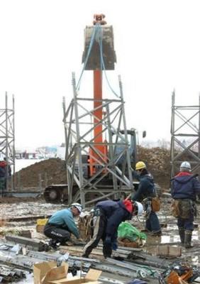 f:id:satoumamoru:20121129102531j:image:w360
