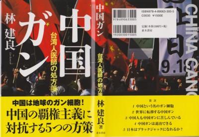 f:id:satoumamoru:20121222130634j:image:w360