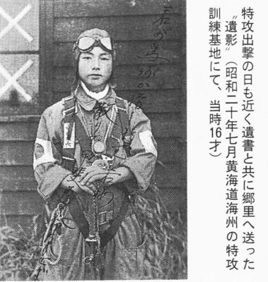 f:id:satoumamoru:20130213125220j:image:w360