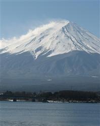 f:id:satoumamoru:20130502143037j:image